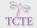 TCT Enterprises LLC